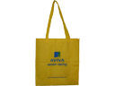 Aviva Ocean Racing Shoulder Handle Non Woven Fabric Promotional Bag