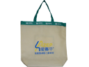 Azep Non Woven Fabric Carrier Bag