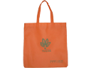 Beijing 2008 Non Woven Fabric Promotional Bag