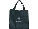 Bhg Market Place Non Woven Fabric Shopping Bag