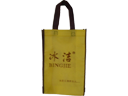 Bingjie Non Woven Fabric Carrier Bag