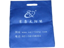 Saikang Non Woven Fabric Promotional Bag