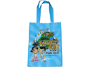 Sport on Kids Non Woven Fabric Promotional Bag