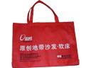 sz-zone.cn Sofa Non Woven Fabric Promotional Bag